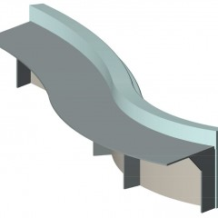 3D Design - Columbia Stainless